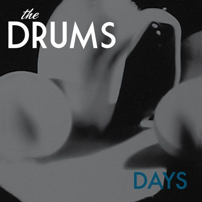 thedrumsdays