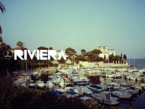 Skylab-Riviera