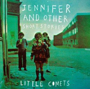 little comets jennifer