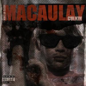 MMC Da Click MacCaulay Culkin (Home Alone)