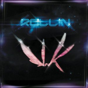 V&K - Rollin