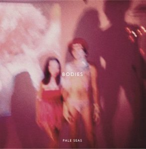 pale seas bodies cover