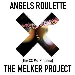 xx melker project