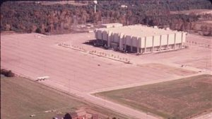 richfieldcoliseum