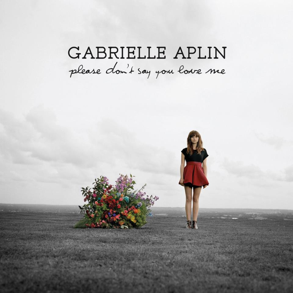 gabrielleaplin-pleasedontsayyouloveme