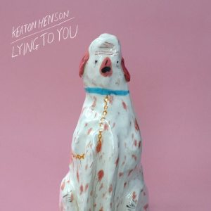 keaton henson lying to you