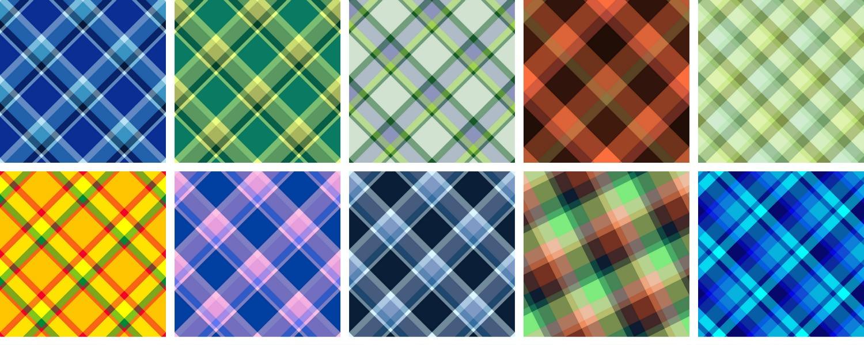Sur les traces du madras blake 39 s - Les couleurs des tissus ...
