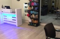 Blakes The Art of Hair: New Look Salon