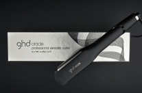 GHD ORACLE now at Blakes