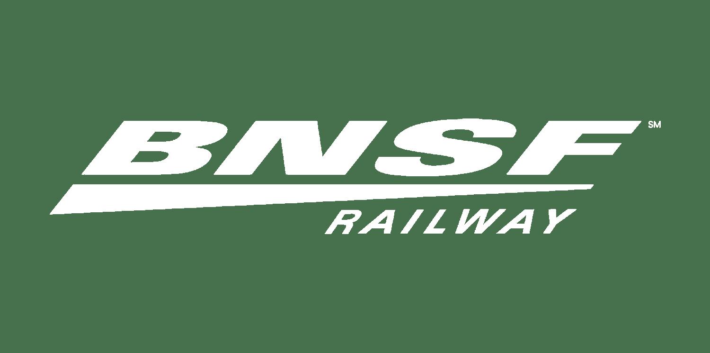 BNSF_logo REV