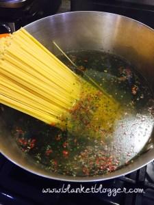 pasta water (3)