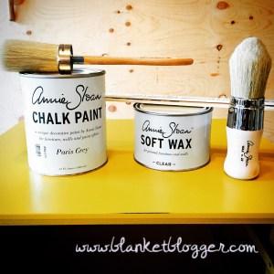 Chalk Paing (14)