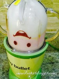 fruit yogurt (3)