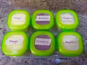 fruit yogurt (9)