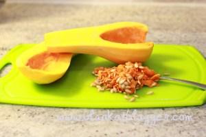 butternut squash (4)