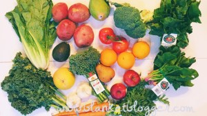 Mama Earth Organics – $10 off!