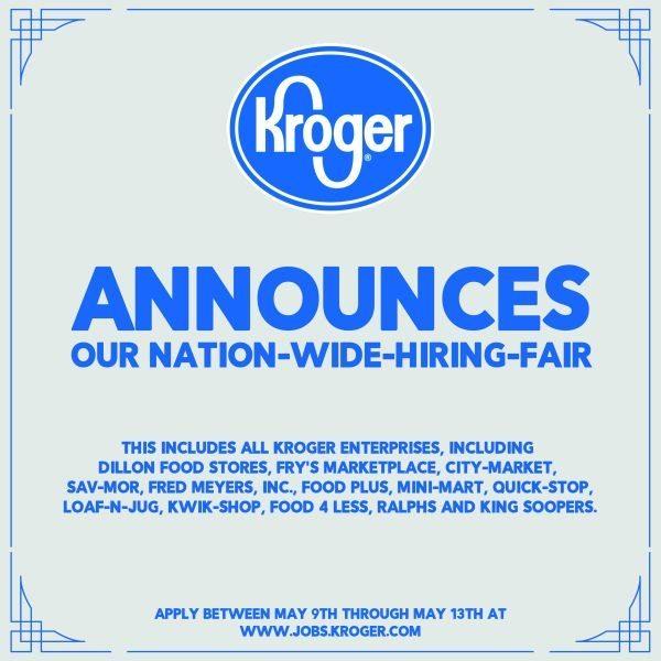 BLANK-Kroger ad no logo