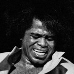 James_Brown_Square