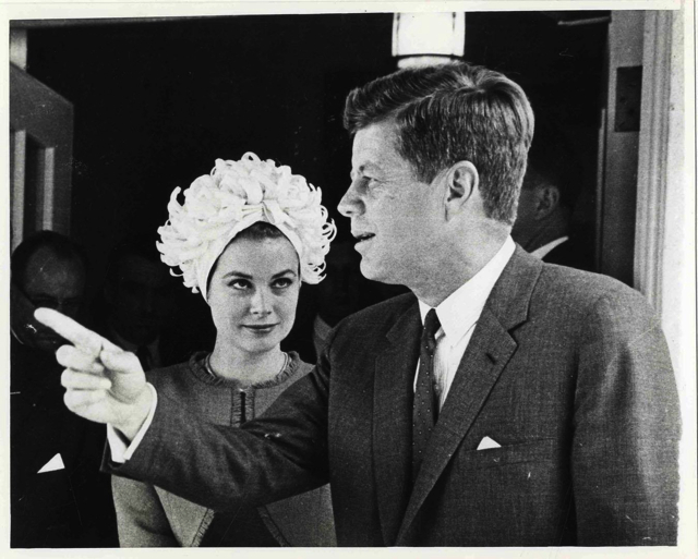 GraceKelly+JFK_2
