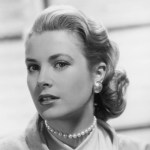 Grace_Kelly_Square