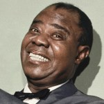 Louis_Armstrong_Square_2
