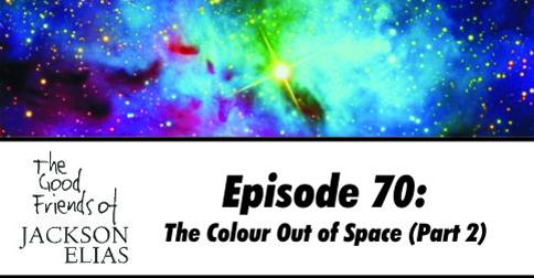 Episode070.jpg
