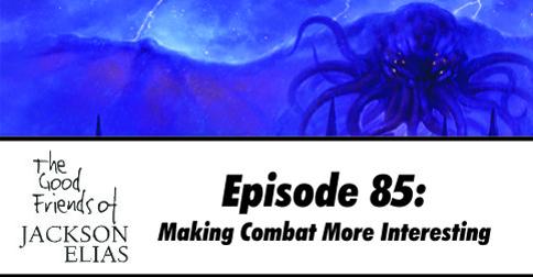 Episode085.jpg