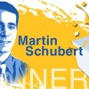 Rensselaer Polytechnic Institute, Lighting the way, Martin Schubert is going to change the way you see the world