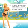 playboy-games_-pool-party_screen_141