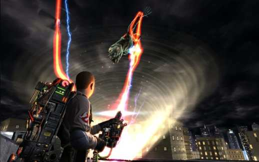ghostbusters__the_video_game-xbox_360screenshots22313wrangling_new_recruit_x360-640x