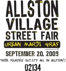 allstonvillagedesign2008copy