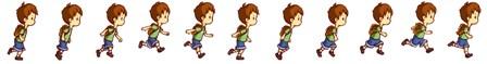 boy_run