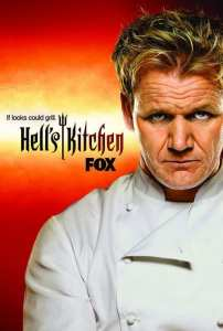 hells_kitchen_poster