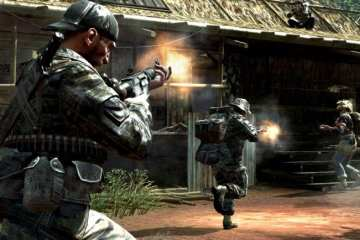 dgn_call_of_duty_black_ops_new_screenshot_02