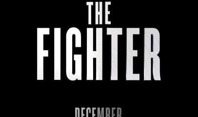 the_fighter_poster01