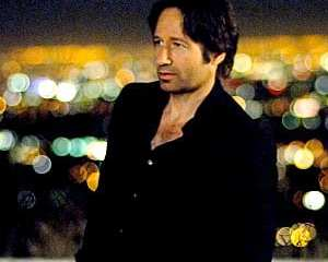 300.duchovny.david.californication.lc.120308