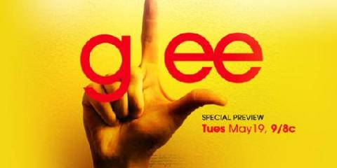glee_poster-2256