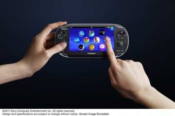 sony-ngp-psp2-unveiling-touch-interface-650x433