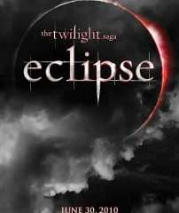 twilight_eclipse_poster-202x300