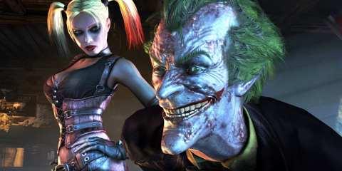 062 Joker