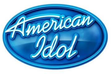american-idol-top36-2