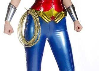 Adrianne-Palicki-Wonder-Woman_334