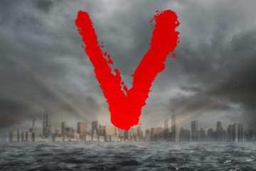 v_TVseries.img_assist_custom