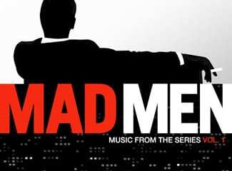 watch-mad-men