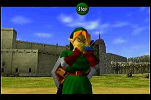 link-playing-ocarina-zelda-ocarina-of-time-screenshot