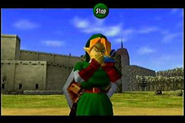 link-playing-ocarina-zelda-ocarina-of-time-screenshot