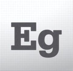 Adobe-Edge-logo