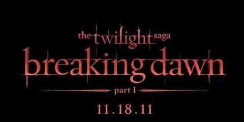 THE-TWILIGHT-SAGA-BREAKING-DAWN