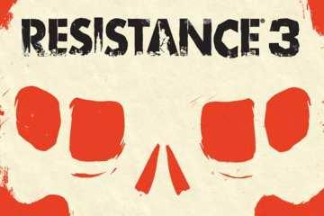 resistance3art