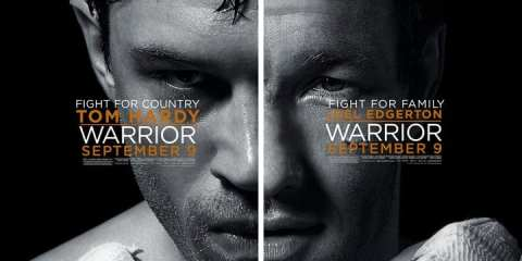 warrior-poster1